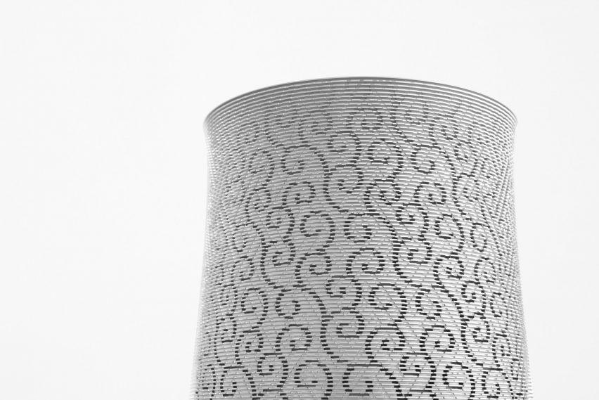 Synonym For Vase Best Vase Decoration 2018