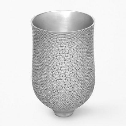 Vases Dezeen