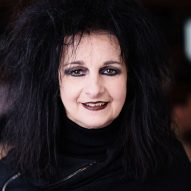 "Odile Decq calls for female architects to ""fight against harassment, against discrimination"""