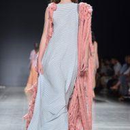 Pratt Fashion Show