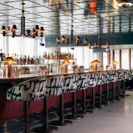 Former BBC headquarters transformed into Soho House members' club