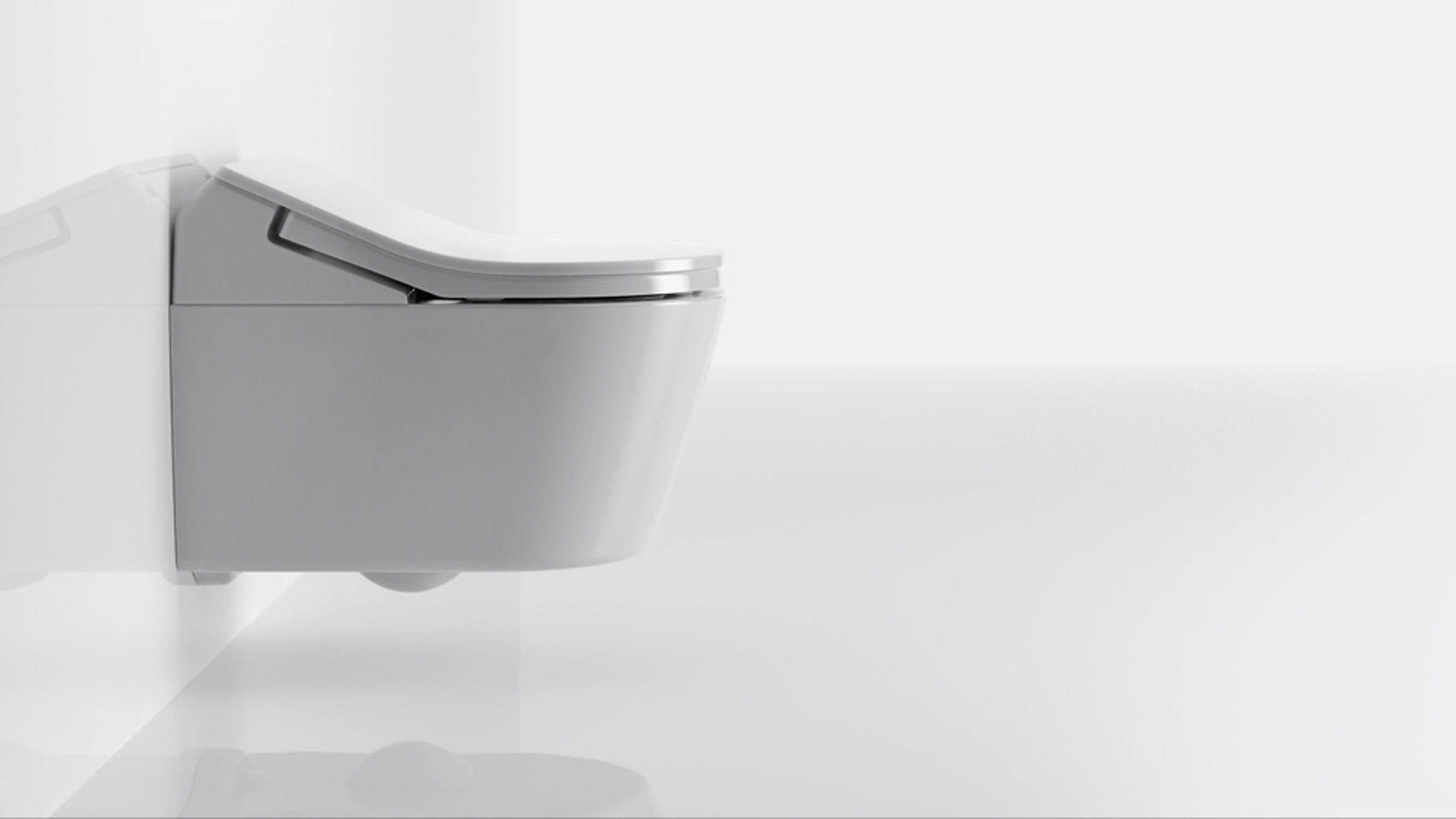 David Morley to discuss Toto bathrooms at Clerkenwell Design Week