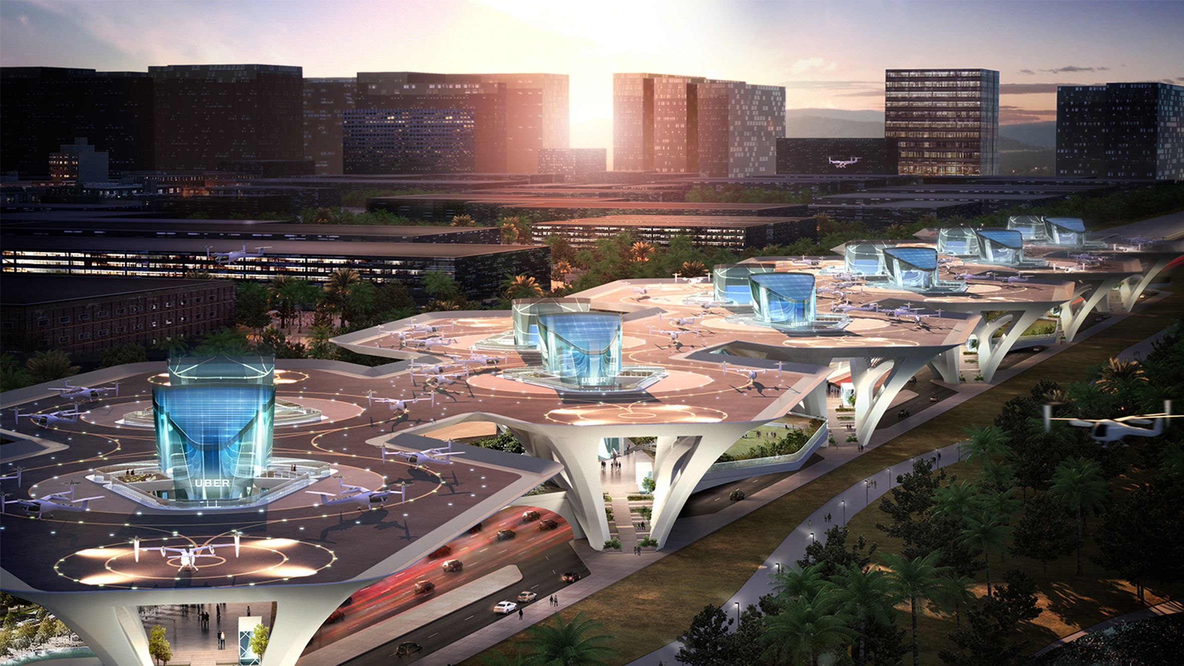 uber-skyports-news-technology-architectu