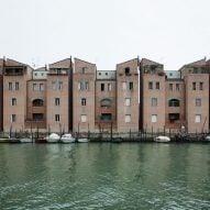 Five key topics for the Venice Architecture Biennale 2018