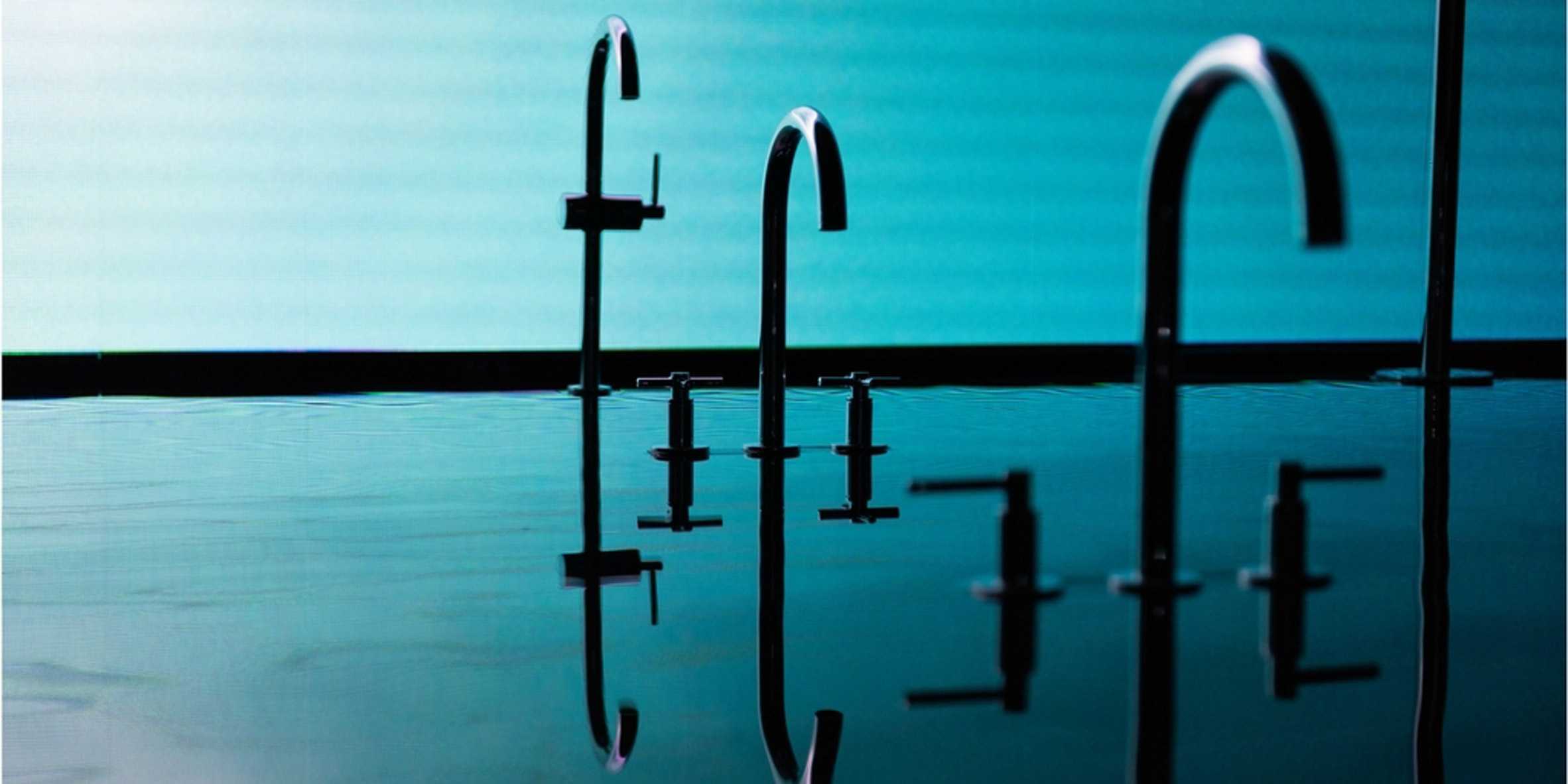 Dorable Grohe Minta Faucet Sketch - Faucet Collections - thoughtfire ...