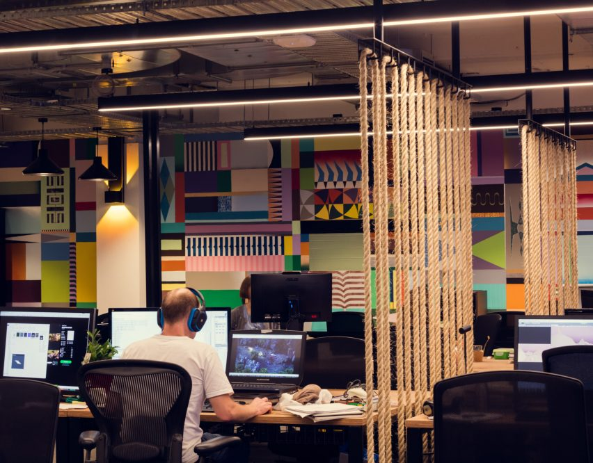 Call for entries to ACMI X's creative tech accelerator program