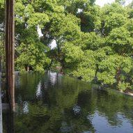 Anadu Resort by Studio8
