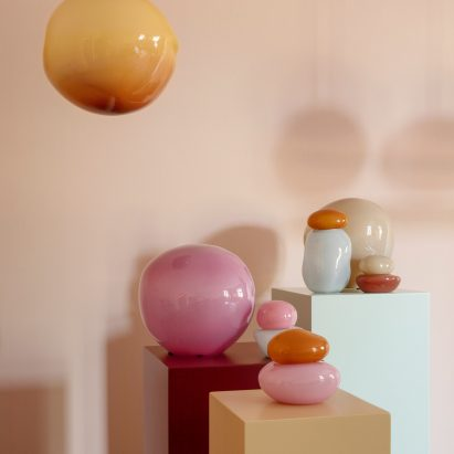 collect idea spectacular lighting design skli. Helle Mardahl Designs Candy Collection Lamps Based On Childhood Memories Of Sweet Shops Collect Idea Spectacular Lighting Design Skli N