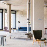Oxo Tower Wharf to become new London Design Festival destination