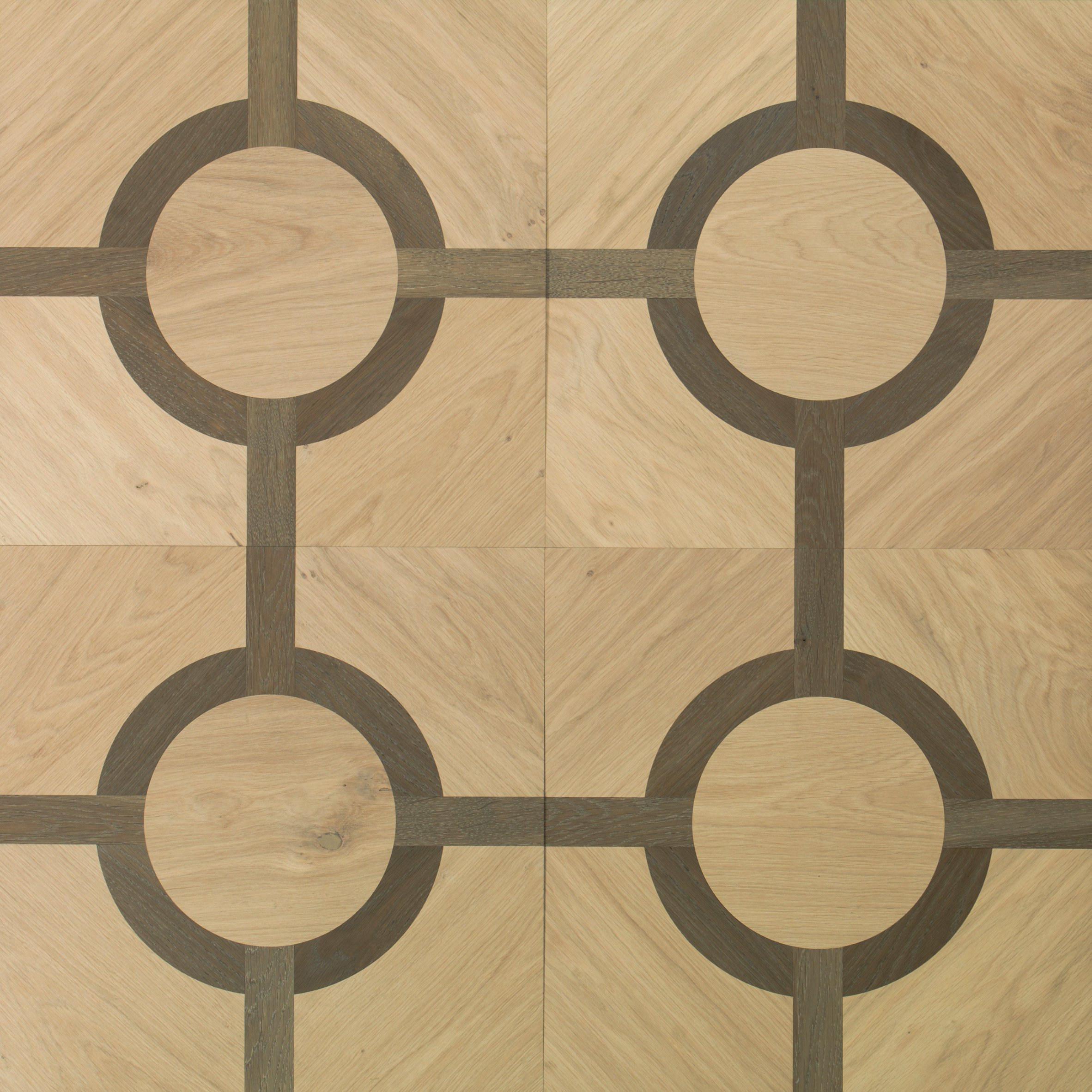 Geometric Tile Designs