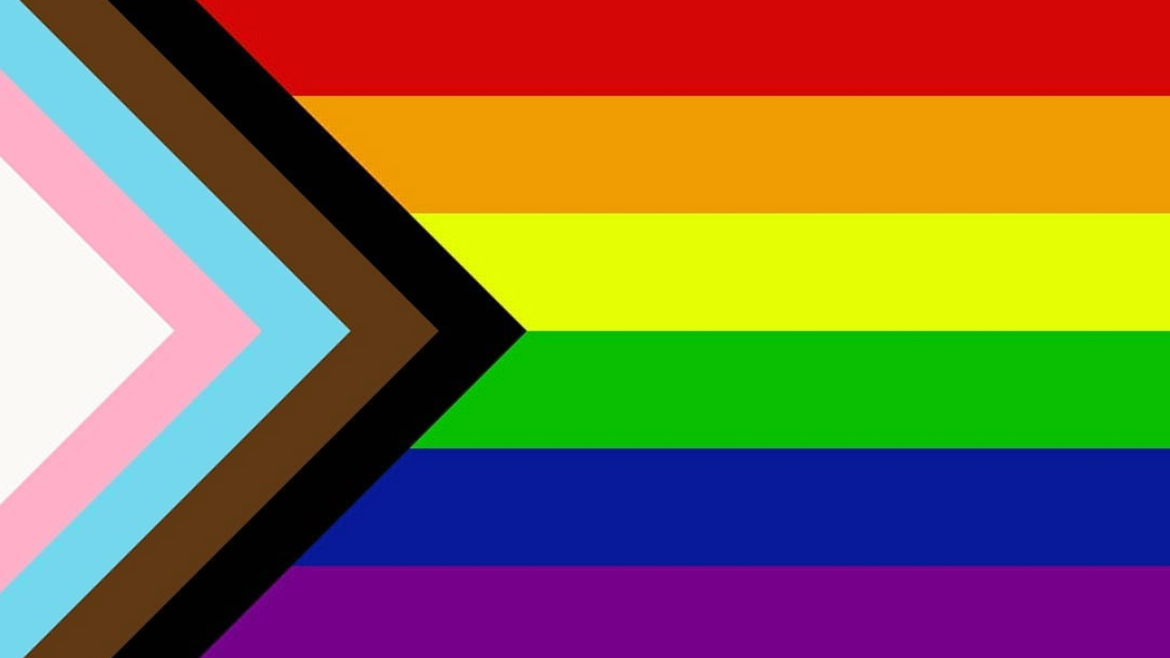 Gay Pride 5/' x 3/' Flag All You Need Is Love Rainbow LGBTQ