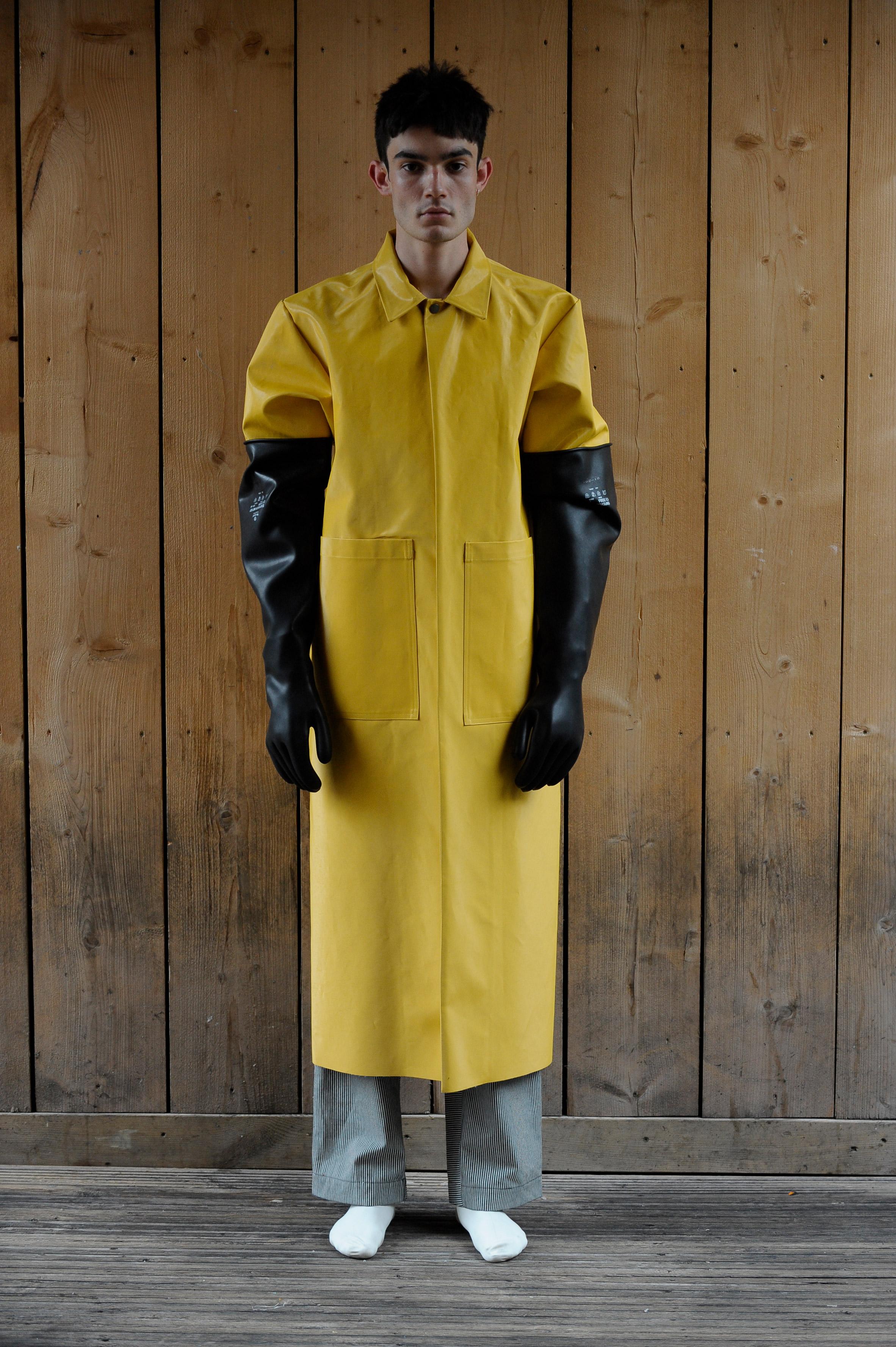 1960s fashion for ladies 37