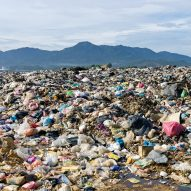 IKEA and India both pledge to abolish single-use plastics