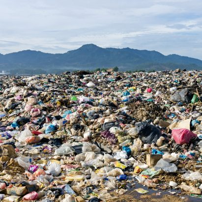 IKEA and India both pledge to abolish single-use plastics. Image is by Shutterstock