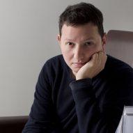Ramy Fischler named Maison&Objet 2018 designer of the year