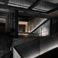 WanWanShu project by ReMIX Studio