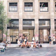 "LA Design Festival spotlights city's ""creative diversity and talent"""