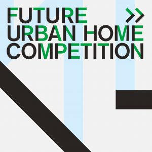 Dezeen x MINI Living Future Urban Home Competition