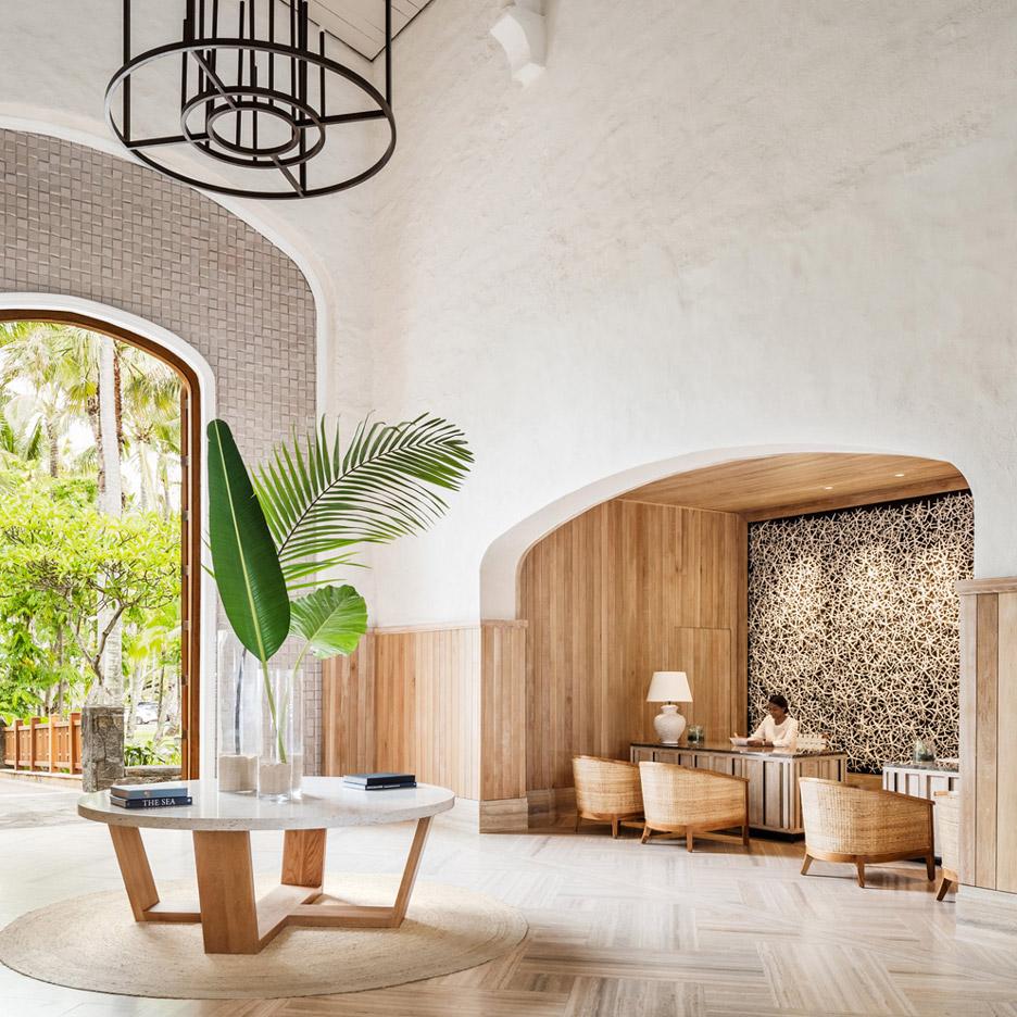 interior design jobs in amman kenya