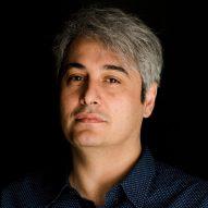 Alireza Taghaboni wins first Royal Academy Dorfman Award for promising architects
