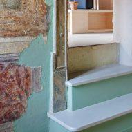 Appartamento Brolettuono by Archiplanstudio