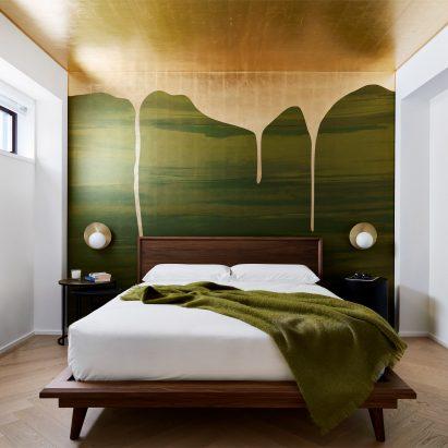 Architecture and interior renovations | Dezeen magazine
