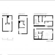 Crest Apartments by Michael Maltzan