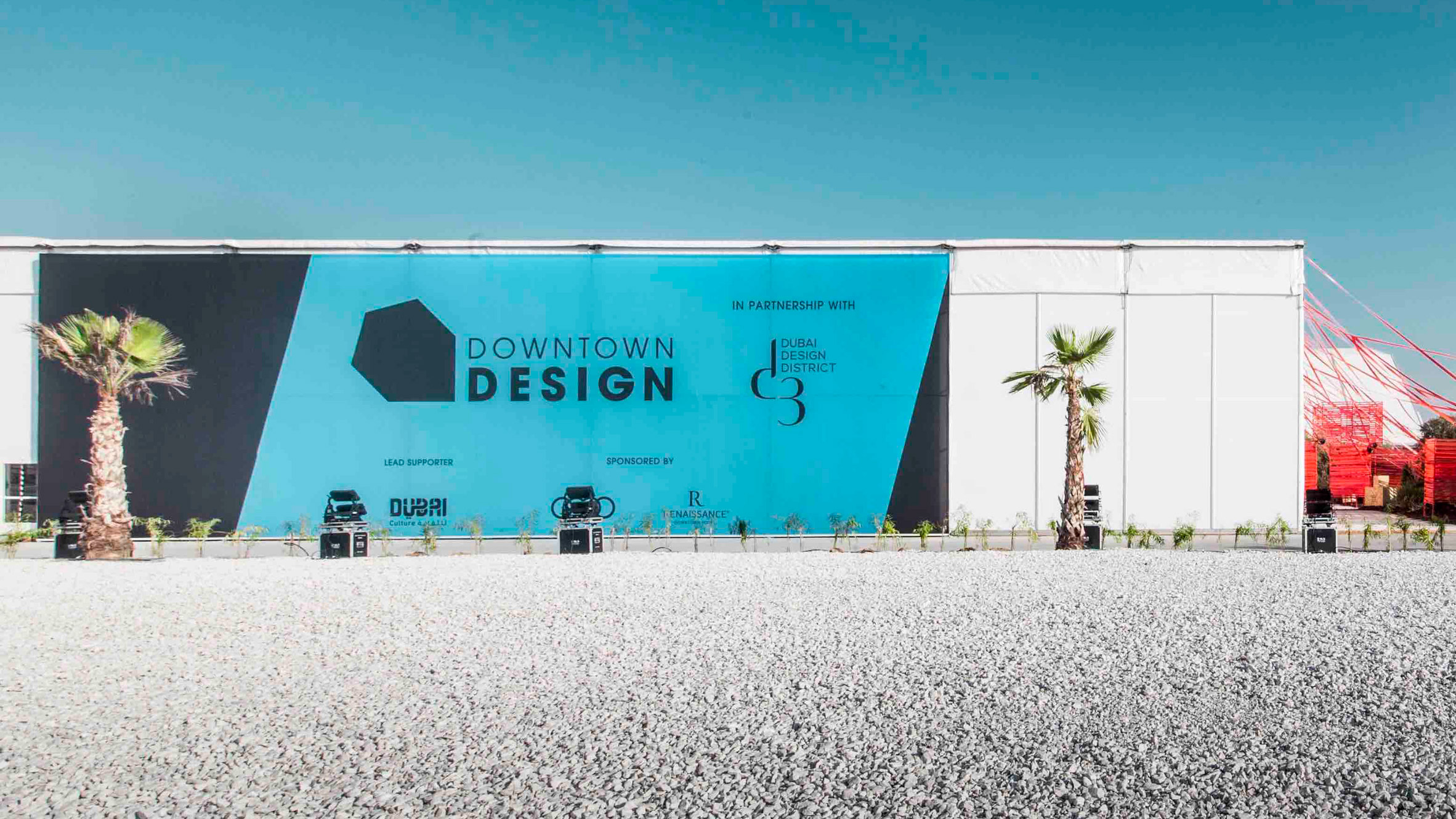 Dubai\'s Downtown Editions will highlight limited edition pieces made ...