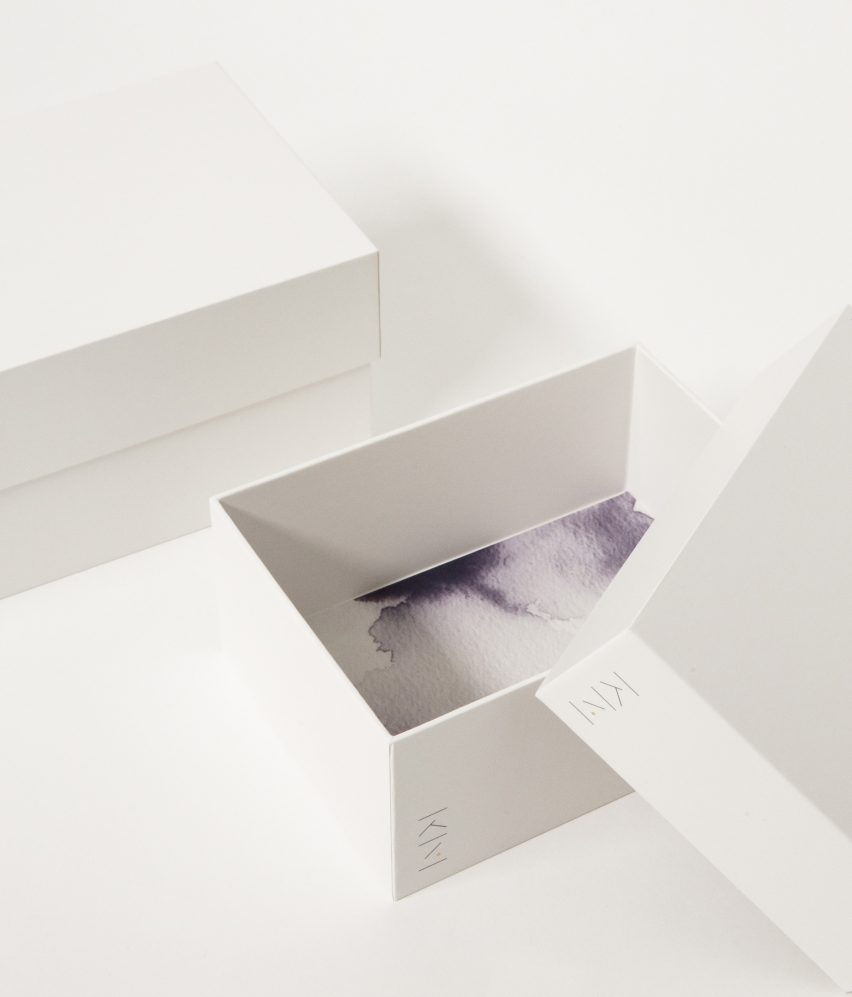 Marie Kondo launches shoebox-style Hikidashi Boxes to help people declutter their homes