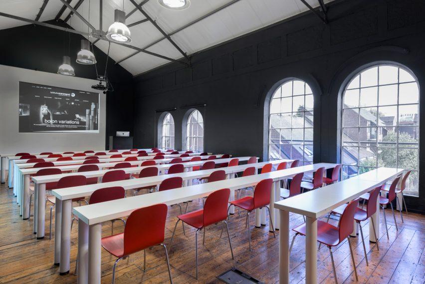 Istituto Marangoni announces eight design courses at London campus