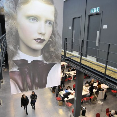 Istituto Marangoni announces eight design courses at London campus