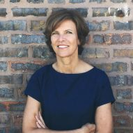 Jeanne Gang closes gender pay gap at her architecture firm