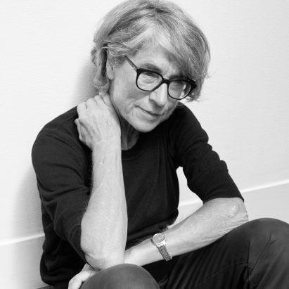 """""""No siento que soy un diseñador de moda"""", dice Margaret Howell"""