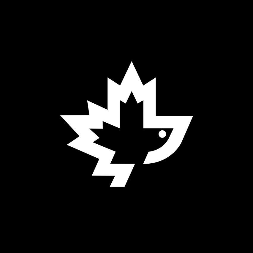 Logo Archive por Richard Baird