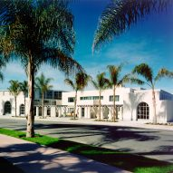 Architects petition to save Venturi Scott Brown's San Diego art museum