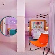 Paradiso Ibiza by Ilmio Design