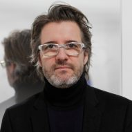 "Culture ""is now used just to promote"" says Olafur Eliasson"