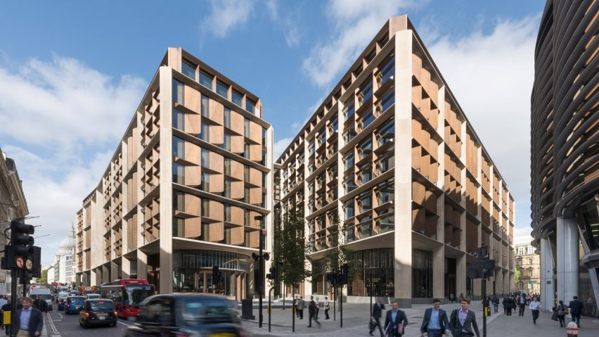 RIBA Stirling Prize 2018 Shortlist