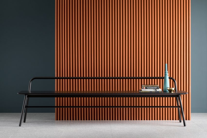 "SP01's latest collection marries Italian craftsmanship with ""Australian spirit"""
