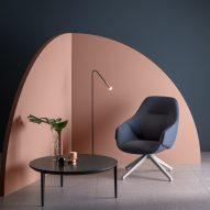"SP01's latest furniture range marries Italian craftsmanship with ""Australian spirit"""