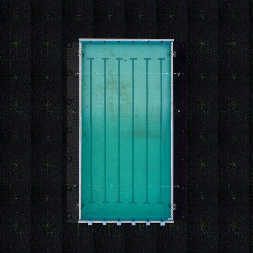 Stephan Zirwes pool photography