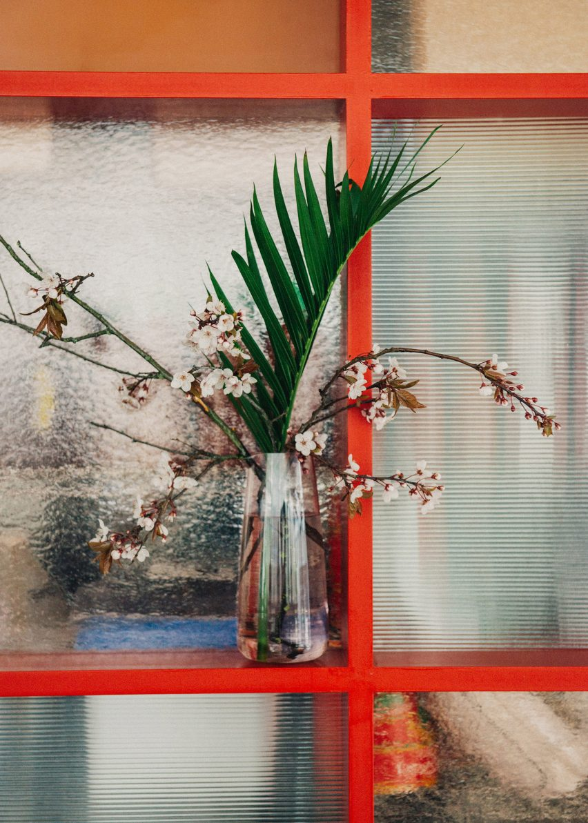 Tacofino Bentall by Sukkau Works