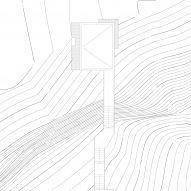 Vertical gallery by Denizen Works