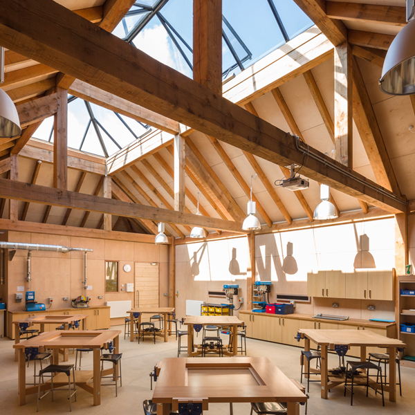 Top Five Architecture And Design Jobs This Week Include The Met And Squire And Partners Architecture Design Competitions Aggregator