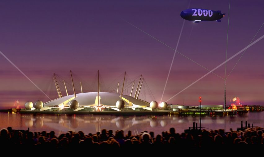 Architectural imagery pioneer Alan Davidson dies