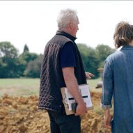 Building the Local by Ellie Birkhead