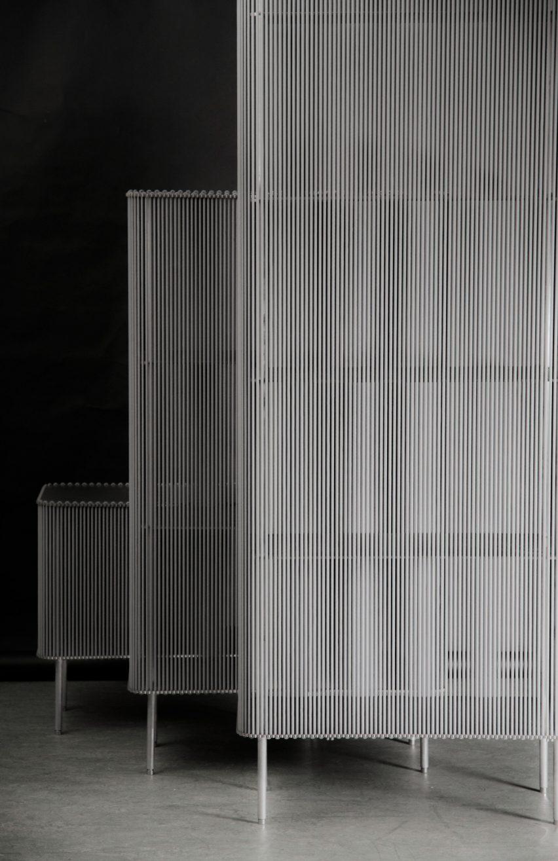 Coil by Bram Kerkhofs