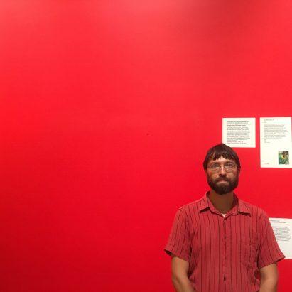 Design Museum retira un tercio del trabajo de la exposición Hope to Nope, a petición de los artistas