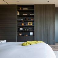 High Desert Modern by DeForest Architects