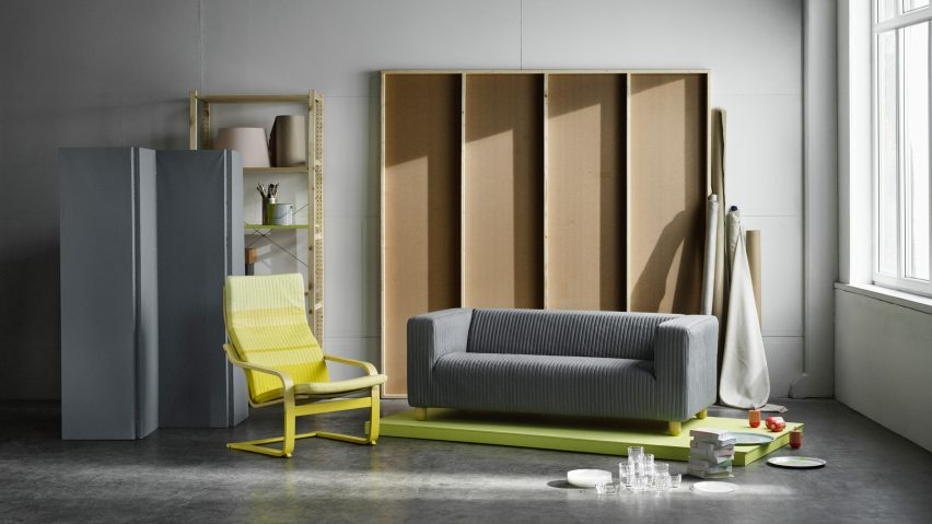 5500 Koleksi Kursi Tamu Minimalis Ikea Gratis Terbaru
